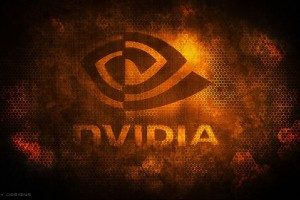 Download Nvidia HD Wallpaper Free Wallpaper on dailyhdwallpaper.com