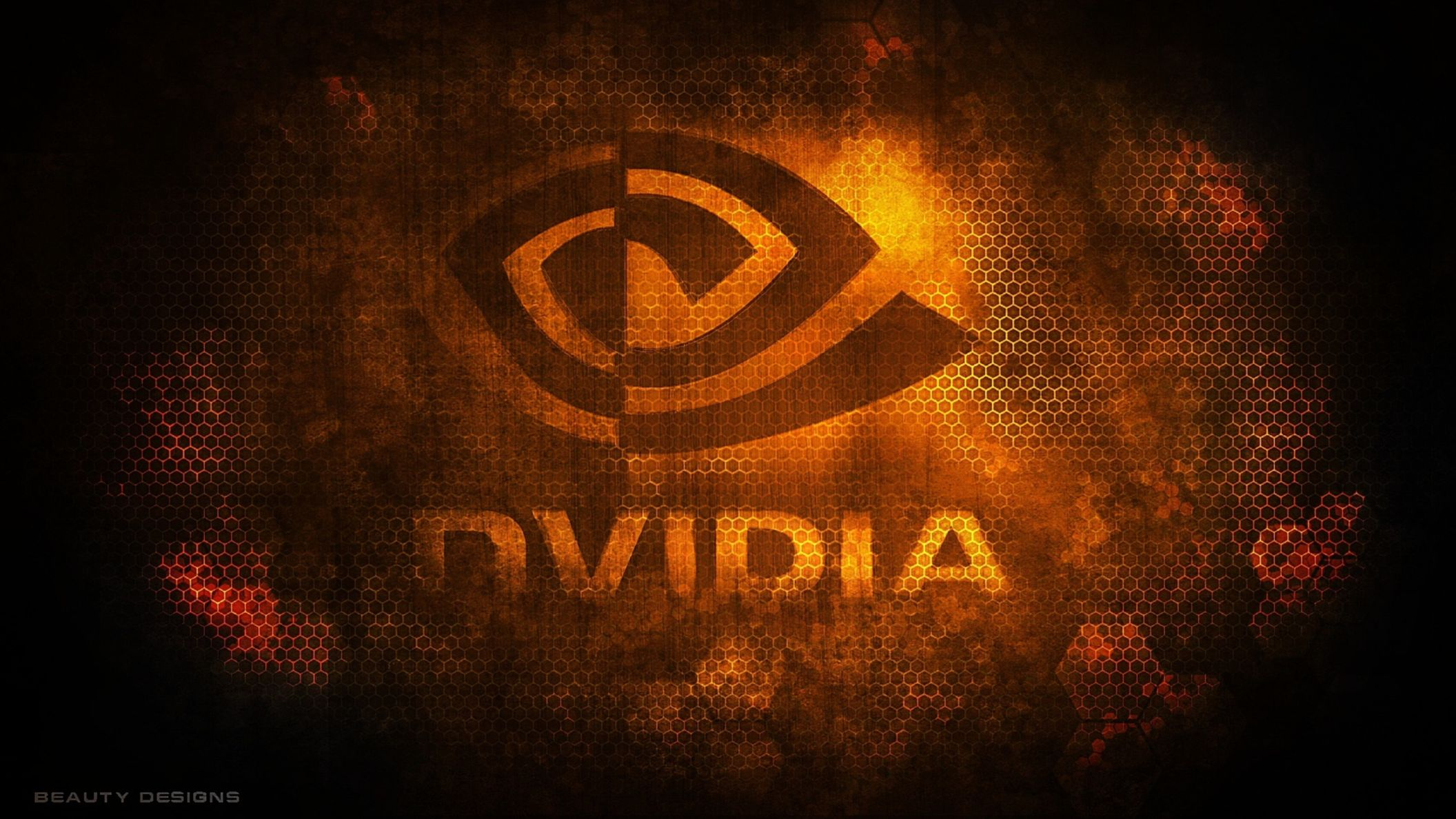Download free HD Nvidia HD Wallpaper, image