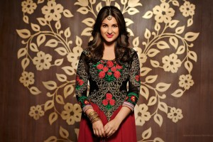 Download Parineeti Chopra 19 Wide Wallpaper Free Wallpaper on dailyhdwallpaper.com