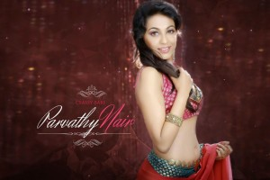 Download Parvathy Nair HD Wallpaper Free Wallpaper on dailyhdwallpaper.com
