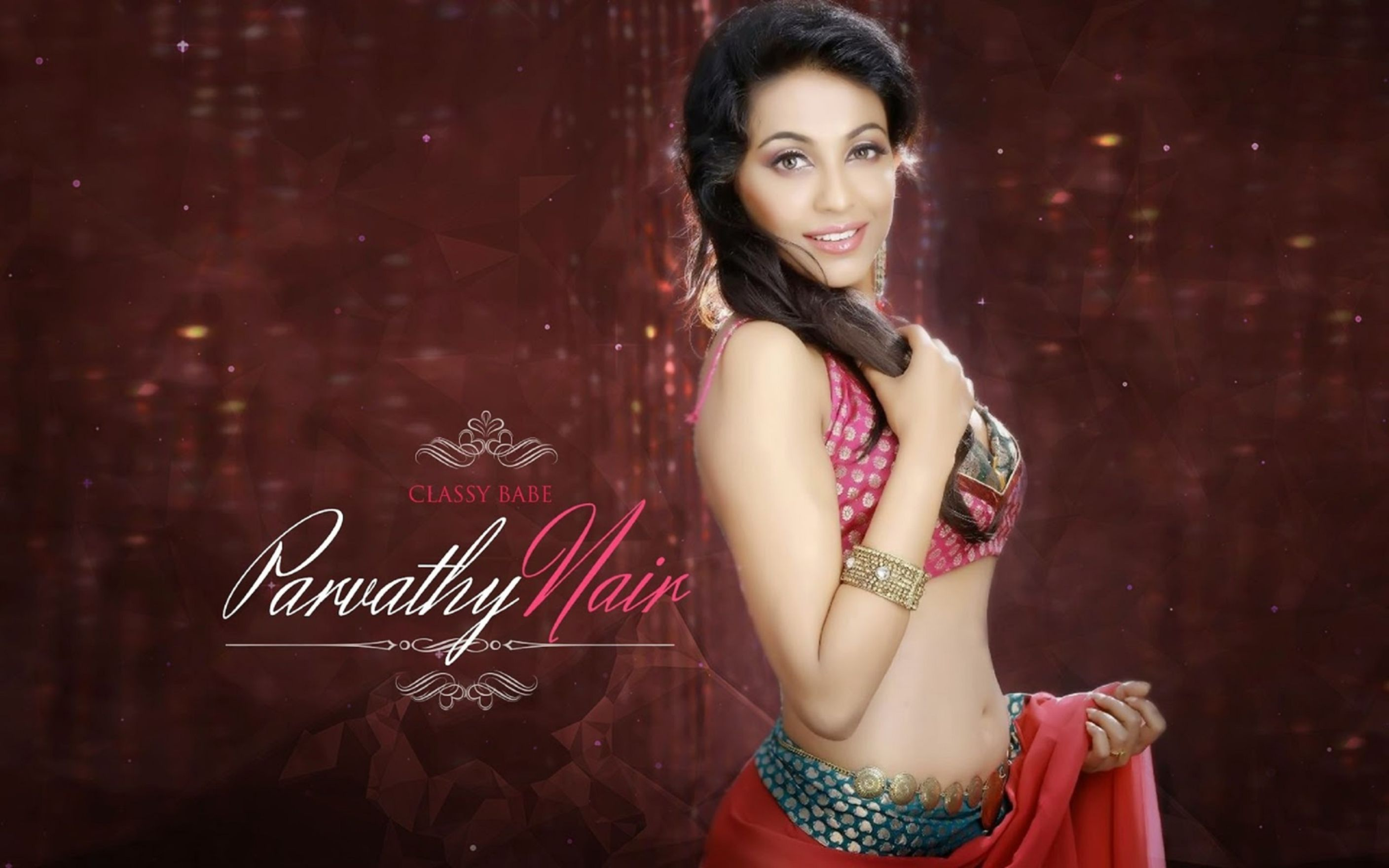Download free HD Parvathy Nair HD Wallpaper, image