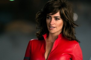 Download Penelope Cruz Valentina Valencia Wide Wallpaper Free Wallpaper on dailyhdwallpaper.com