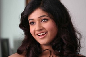 Poonam Bajwa HD Wallpaper