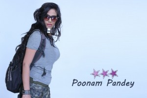 Download Poonam Pandey Wallpaper Free Wallpaper on dailyhdwallpaper.com