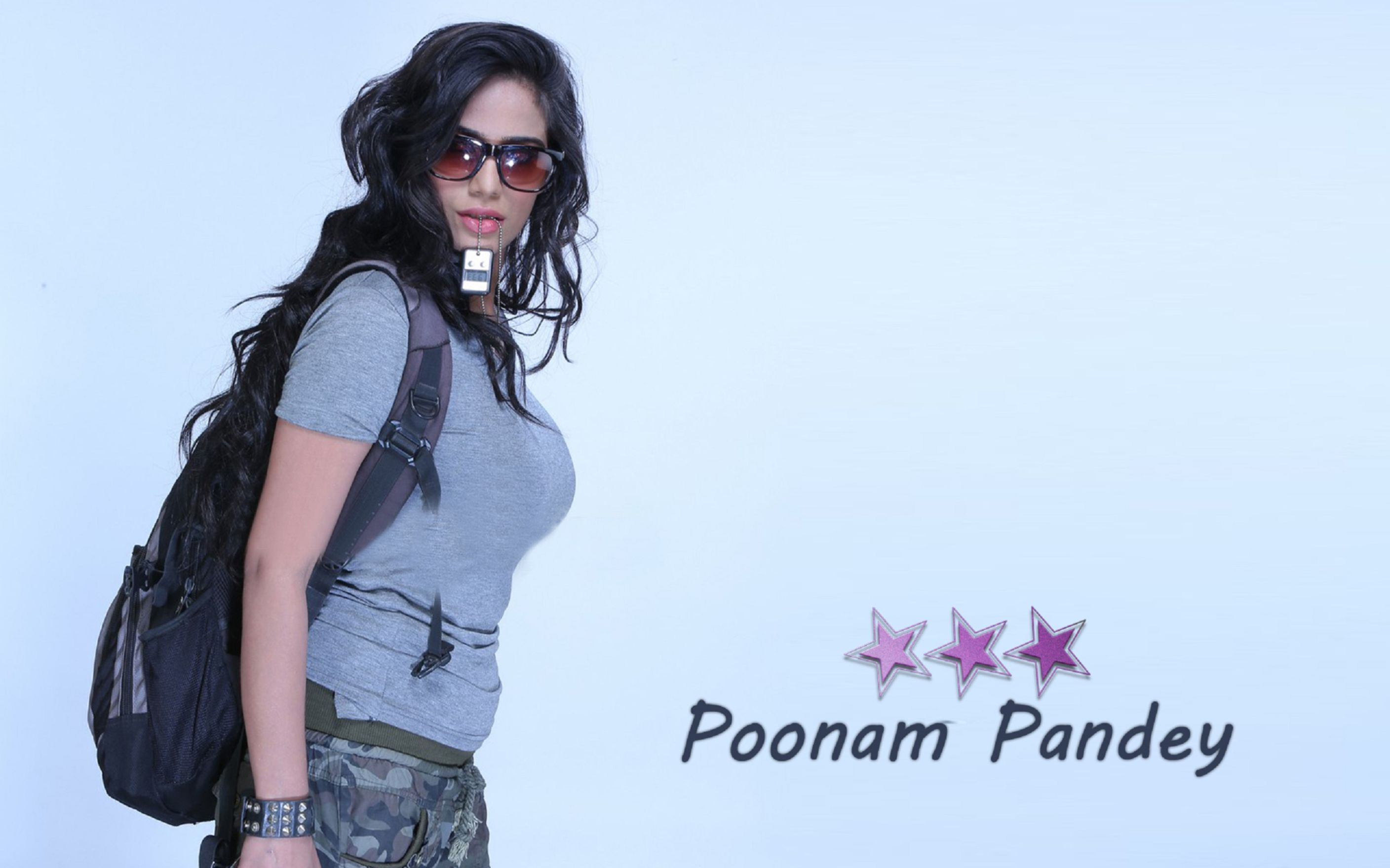 Download free HD Poonam Pandey Wallpaper, image