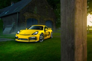 Download Porsche Cayman Gt4 Wide Wallpaper Free Wallpaper on dailyhdwallpaper.com