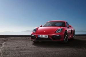 Download Porsche Cayman Gts 2015 Wide Wallpaper Free Wallpaper on dailyhdwallpaper.com
