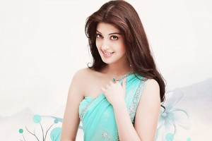 Download Pranitha Subhash HD Wallpaper Free Wallpaper on dailyhdwallpaper.com