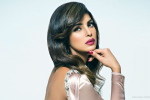 Download Priyanka Chopra 23 Wide Wallpaper Free Wallpaper on dailyhdwallpaper.com