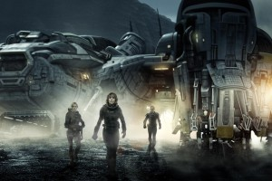 Download Prometheus Wide Wallpaper Free Wallpaper on dailyhdwallpaper.com