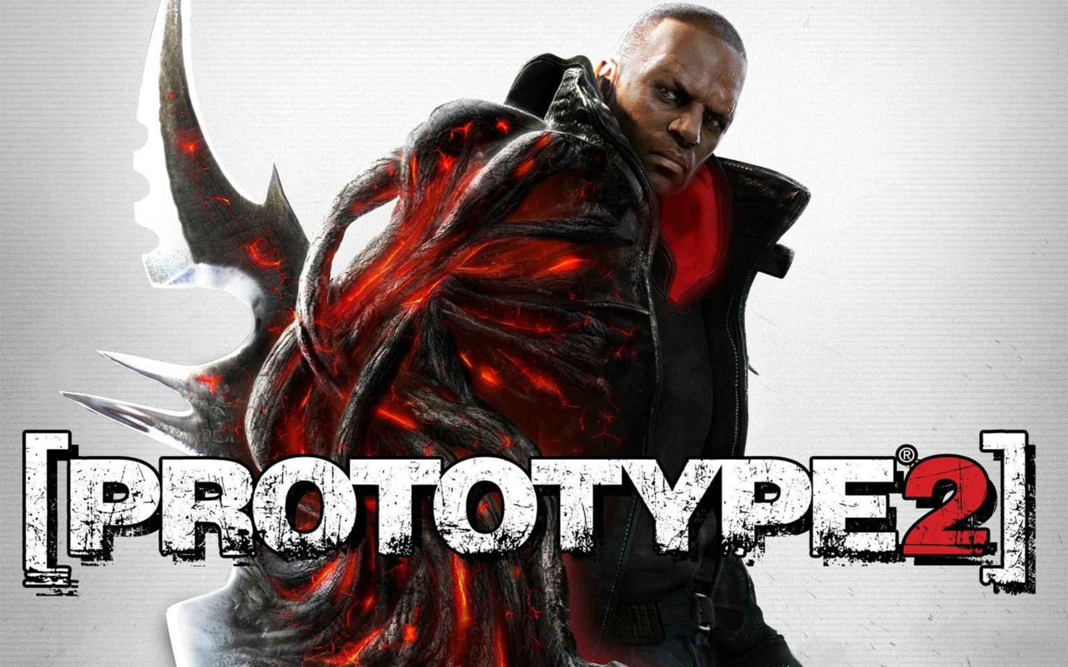 Download free HD Prototype 2 2012 Wide Wallpaper, image