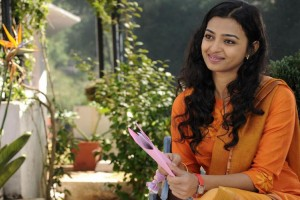 Download Radhika Apte Beautiful HD Wallpaper Free Wallpaper on dailyhdwallpaper.com