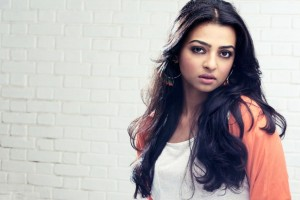 Download Radhika Apte Hq Wallpaper Free Wallpaper on dailyhdwallpaper.com