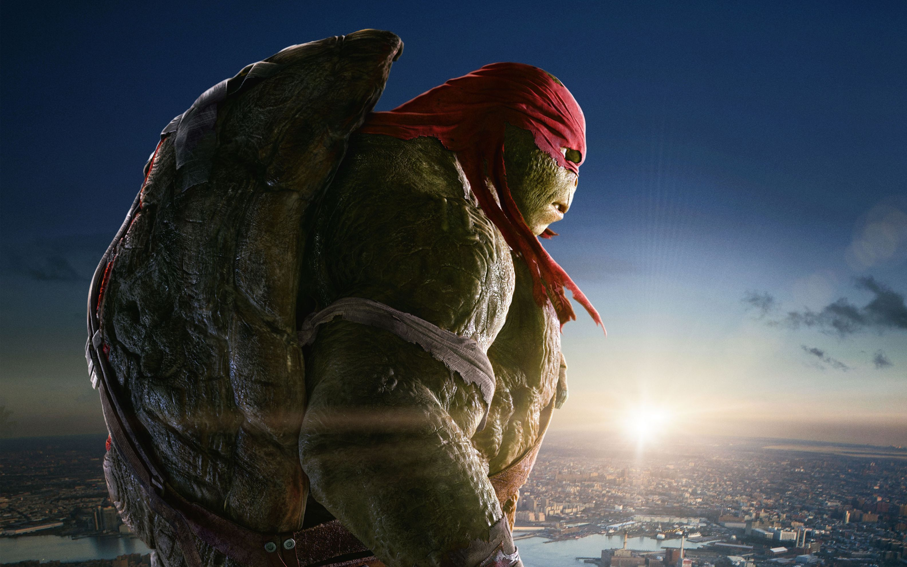 Raphael in teenage mutant ninja turtles wide wallpaper desktop hd raphael in teenage mutant ninja turtles wide wallpaper voltagebd Gallery