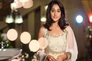 Download Regina Cassandra HD Wallpaper Free Wallpaper on dailyhdwallpaper.com