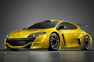 Download Renault Megane Trophy Wide Wallpaper Free Wallpaper on dailyhdwallpaper.com