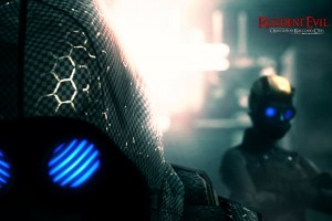 Download Resident Evil Operation Raccoon City Wide Wallpaper Free Wallpaper on dailyhdwallpaper.com
