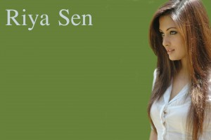 Download Riya Sen Wallpaper Free Wallpaper on dailyhdwallpaper.com
