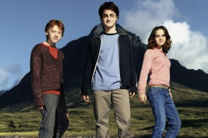 Download Rupert Grint Daniel Radcliffe Emma Watson Wide Wallpaper Free Wallpaper on dailyhdwallpaper.com