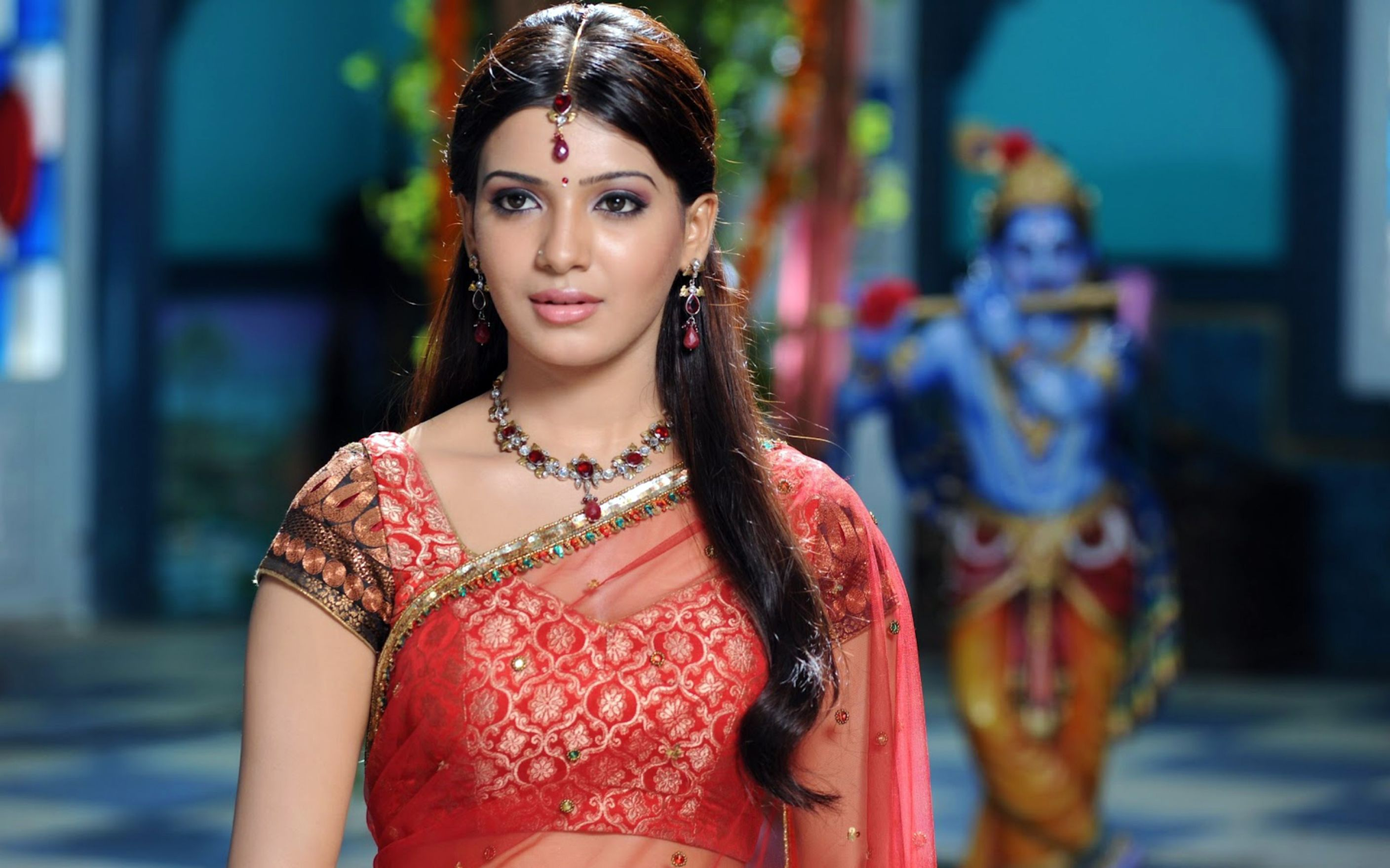 samantha ruth wallpaper: desktop hd wallpaper - download free image