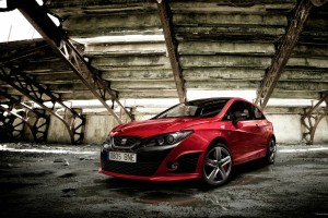 Download Seat Ibiza Bocanegra Wide Wallpaper Free Wallpaper on dailyhdwallpaper.com