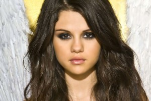 Selena Gomez Age 21 HD Wallpaper
