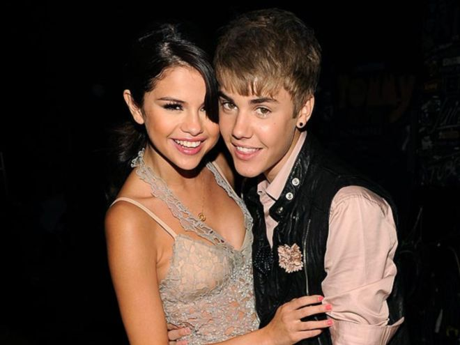 Download free HD Selena Gomez And Justin Bieber Photos Beautiful Wallpaper, image
