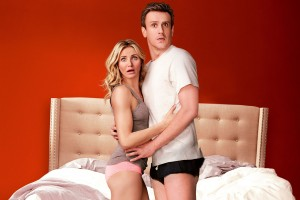 Download Sex Tape 2014 Movie Wide Wallpaper Free Wallpaper on dailyhdwallpaper.com