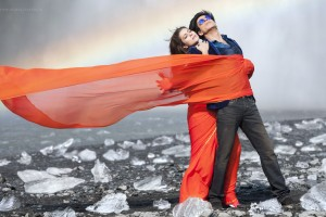 Download Shah Rukh Khan Kajol Dilwale Wide Wallpaper Free Wallpaper on dailyhdwallpaper.com