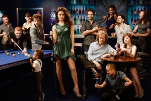 Download Shameless TV Series Wide Wallpaper Free Wallpaper on dailyhdwallpaper.com