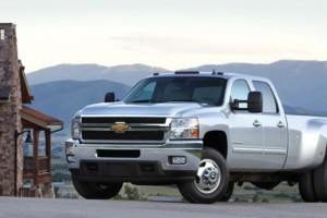 Download Silver Pickup Trucks Chevy 2013 Wallpaper Free Wallpaper on dailyhdwallpaper.com