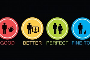 Download Simbol Funny Wallpaper Free Wallpaper on dailyhdwallpaper.com