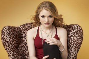 Download Skyler Samuels Wallpaper Free Wallpaper on dailyhdwallpaper.com