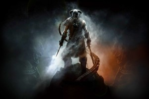 Download Skyrim HD Wallpaper Free Wallpaper on dailyhdwallpaper.com
