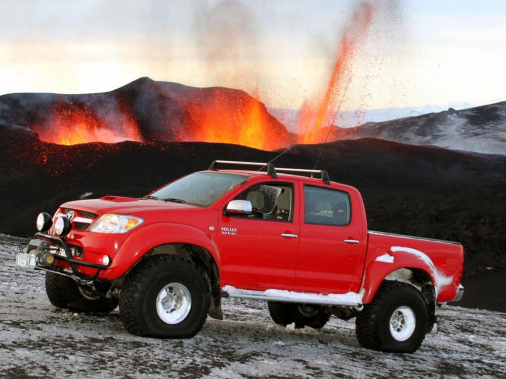 small pickup trucks toyota 2014 wallpaper desktop hd. Black Bedroom Furniture Sets. Home Design Ideas