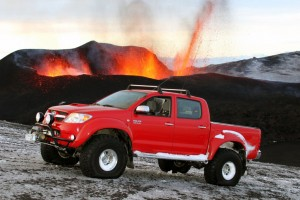 Download Small Pickup Trucks Toyota 2014 Wallpaper Free Wallpaper on dailyhdwallpaper.com