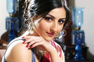 Download Soha Ali Khan Beautiful Wallpaper Free Wallpaper on dailyhdwallpaper.com