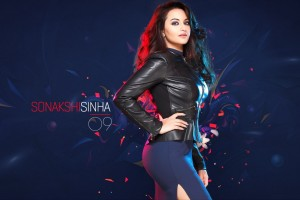 Download Sonakshi Sinha Wallpaper Free Wallpaper on dailyhdwallpaper.com