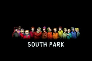 Download South Park Funny Wallpaper Free Wallpaper on dailyhdwallpaper.com