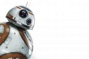 Star Wars Bb 8 Droid 4k 5k HD Wallpaper