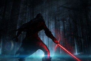 Star Wars Episode Vii The Force Awakens 2 Wide Wallpaper