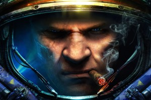 Starcraft 2 1 Normal Wallpaper