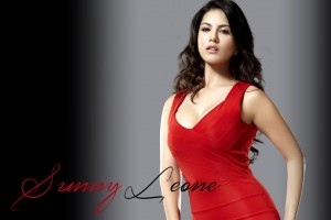 Download Sunny Leone Wallpaper Free Wallpaper on dailyhdwallpaper.com