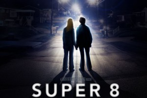 Download Super 8 2011 Wide Wallpaper Free Wallpaper on dailyhdwallpaper.com