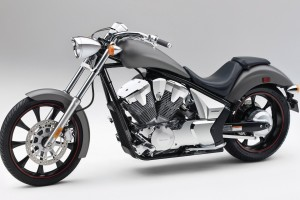 Download Superb Dark Honda Fury Sports Bike Wallpaper Free Wallpaper on dailyhdwallpaper.com