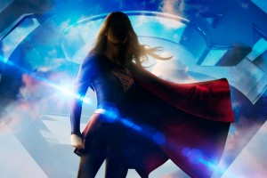 Download Supergirl Wide Wallpaper Free Wallpaper on dailyhdwallpaper.com