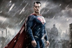 Download Superman in Batman V Superman Dawn of Justice Wide Wallpaper Free Wallpaper on dailyhdwallpaper.com