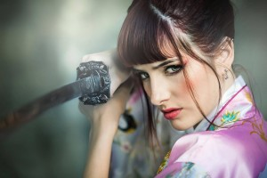 Susan Coffey Dangerous Wallpaper