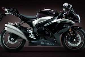 Download Suzuki Dark Bike HD Wallpaper Free Wallpaper on dailyhdwallpaper.com