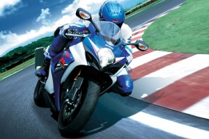 Download Suzuki Moto GP Normal Wallpaper Free Wallpaper on dailyhdwallpaper.com